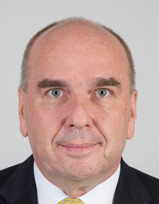 Dr. Herbert Wurzer